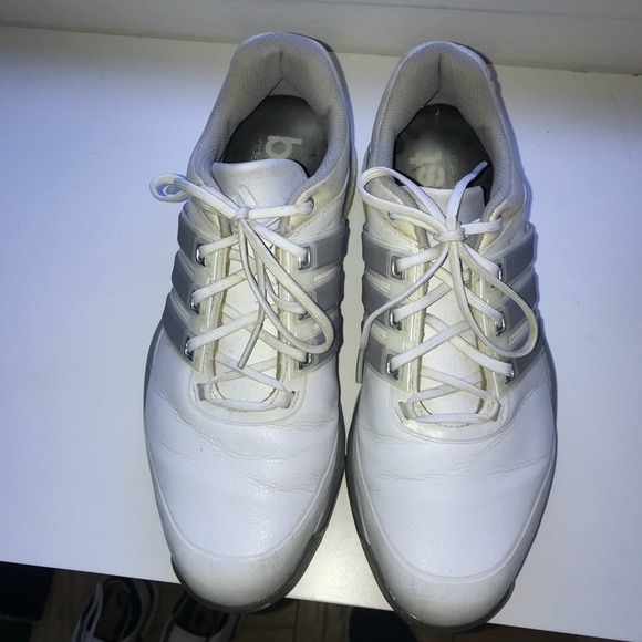 cheap for discount 910b8 6625b Adidas mess Adipower boost golf shoes. adidas. M5c8434745fef3771ee437738.  M5c843476ead8b98483bee5a6. M5c843479180b3fc4976456c0